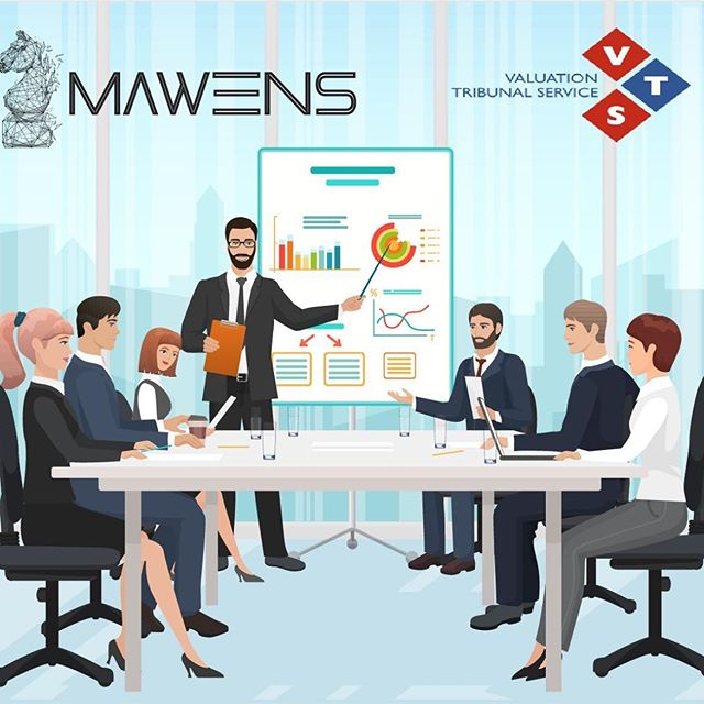 About Mawens
