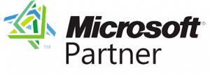 mawens microsoft dynamics 365 partner
