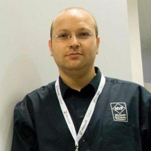 microsoft business solutions mvp baris kanlica
